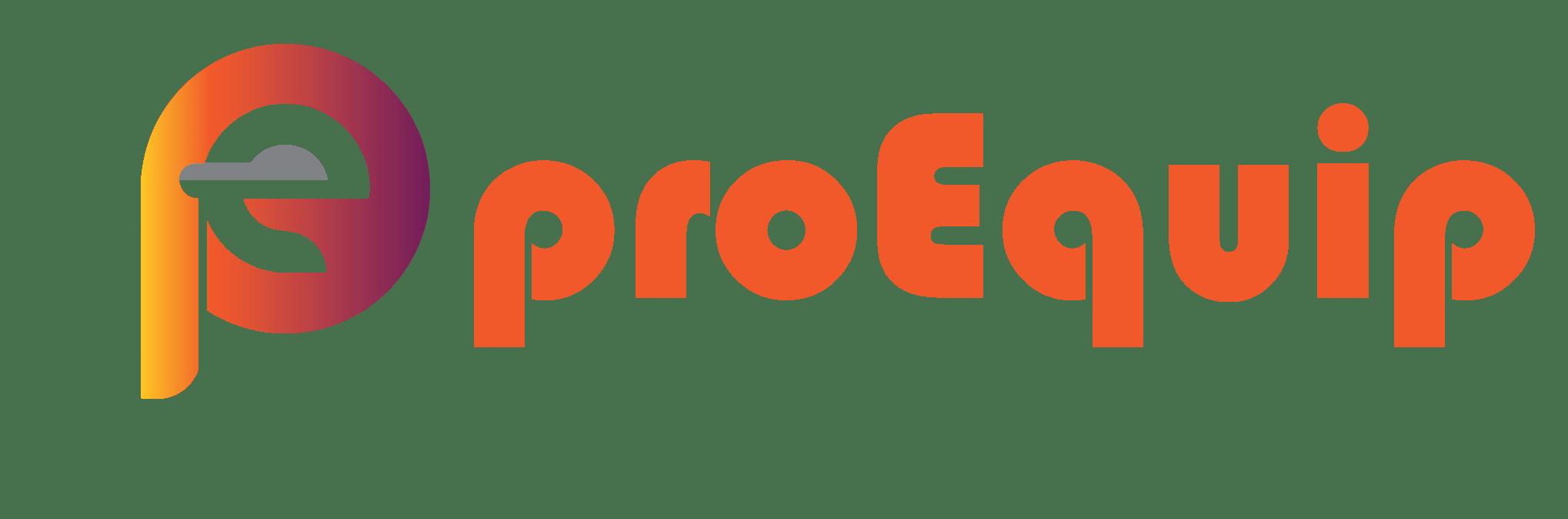 ProEquip
