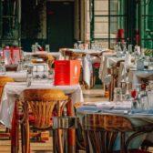 restaurant-3597677_1280